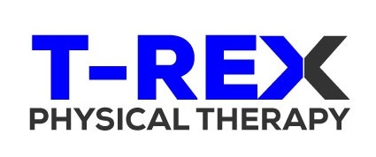 T-REX Physical Therapy